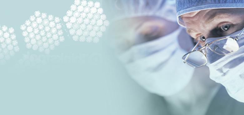amb-chirurgico